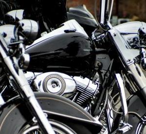 バイク好きさん必見!静岡県で行われているバイクのフリーマーケット2選