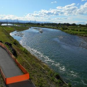 【2020年度版】自転車用品といえば!関戸橋フリマの最新情報