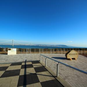 春はやっぱり潮干狩り!兵庫県高砂市周辺のおすすめスポット教えます