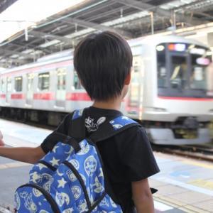 子供連れの新幹線グリーン車の利用は迷惑?グリーン車事情を調べてみました