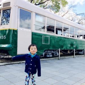 子供が楽しめる!神奈川県の電車にまつわるスポットを調べてみました