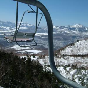 子供はリフト代無料のおすすめ新潟県スキー場を紹介