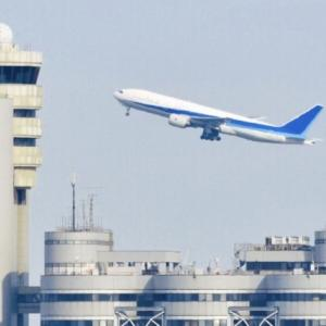 大人一人子供二人での飛行機の移動 受けられるサービスについて調べてみた
