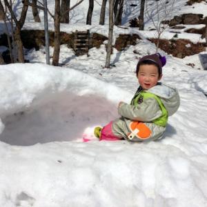 岐阜|子供におすすめ!スクールも充実しているスキー場はココ!