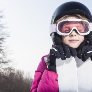 宮城県|子供と一緒に楽しい!安心!嬉しい!スキー場8選