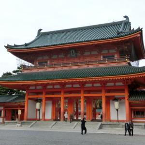 熱田神宮七五三パックの口コミ情報