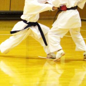 子供にオススメしたい習い事 今だからこそ始めたい武道4選