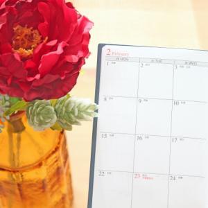 手帳で子供の予定を管理!書き方や上手な活用方法をご紹介