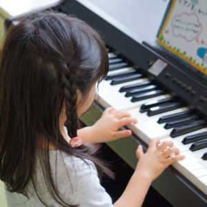 子供の習い事で音楽を選ぶメリットや人気の種類、教室の選び方などを紹介