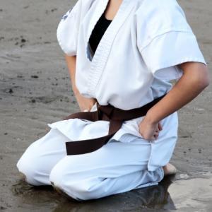 子供の習い事で柔道を選ぶ理由は?柔道を習うメリットについて調べてみた