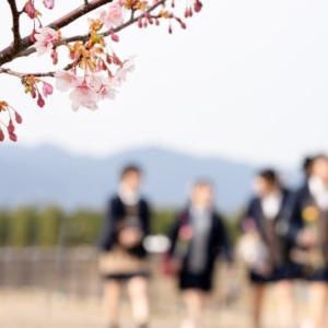 【新学期に友達】話しかけ方次第ではすぐに仲良くなれる?ポイントを押さえて友達を作ろう!