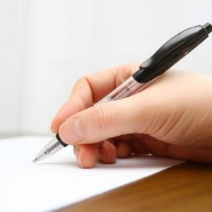 【入学理由書・例文】基本的な書き方は?学部別 例文サイトも紹介