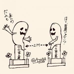 ギャン 1999年版(HGUC 1/144)➁ 〜 合わせ目消し・スジ彫り 〜