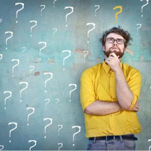 転職サイトと転職エージェントの違いを知っておこう!【ITエンジニア目線】