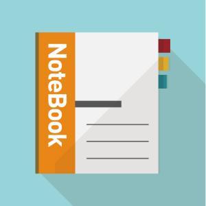 『地域福祉の理論と方法』 要点のつかみ方とレポートの書き方を解説!