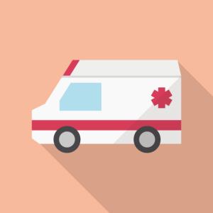 『保健医療サービス』要点のつかみ方とレポートの書き方を解説!