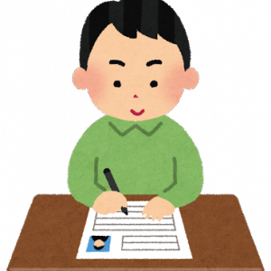 社会福祉士の民間転職サイト活用法を簡単解説!