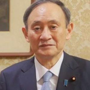 「菅総理9月退陣」はあり得ると見た