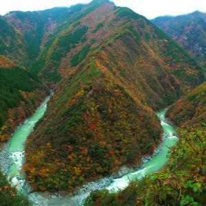 Go to 徳島県でフォトジェニックの旅!元地元民が推すなるほど納得のおすすめ旅。