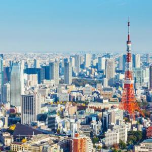 【2021年5月更新】東京に店舗がある時計の修理・オーバーホールおすすめ店を徹底調査!