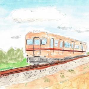 関東鉄道竜ヶ崎線