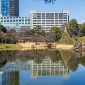 石川県内のおすすめ退職代行サービス8社・労使問題に強い弁護士事務所一覧はこちら!
