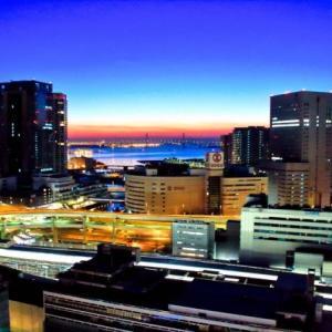神奈川・横浜のおすすめ退職代行サービス8社・労使問題に強い弁護士事務所一覧はこちら!