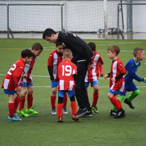 プロサッカー選手になるために!ゴールデンエイジに取り組むべき練習とは?