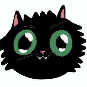 緑色の瞳のミスカースティンの思い出。聞けなかった事の真相は?