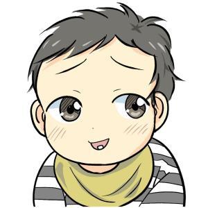 ブログで使える!オリジナルのキャラクターを作る2つの方法。