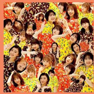 私立恵比寿中学『23回目のサマーナイト』の歌詞がよすぎてハズキルーペのCMみたいになった