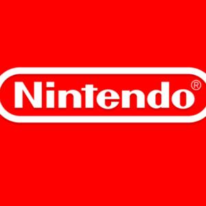 【Nintendo】ゲーム機買いました。