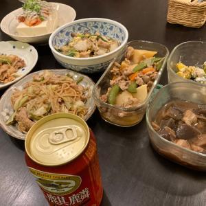 【7月食費☆まとめ☆家計簿つける意味】