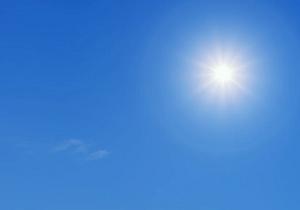 第30回 真夏は春先よりも打球が飛ぶのか?