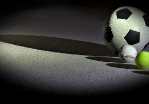 第79回 ボールの持つ運動エネルギーが、No.1の競技は何か?