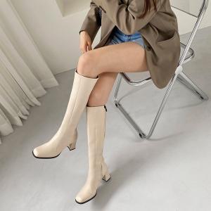 今年の流行+靴が安く買えるネットショッピング♡