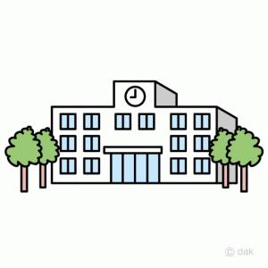 僕が卒業した鹿島学園通信制高校について簡単に解説します!
