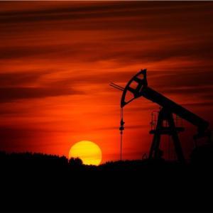 [石油業界の関連銘柄]石油業界の関連銘柄一覧 本命株・出遅れ株のまとめ