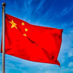 中国が台湾相手に戦争を始めるかもしれないらしい