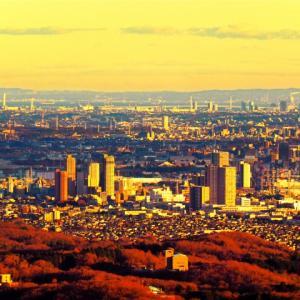 地方出身者向け・・・知らないと損をする東京の土地の秘密(その1)