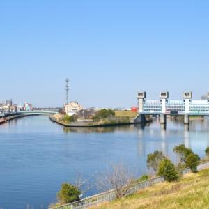 二子玉川は崖下の土地・・・知らないと損する東京の土地の話(その2)東京の川の歴史
