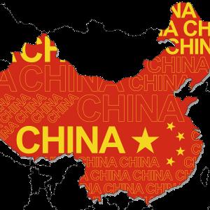 アント・ファイナンス上場延期は、中国共産党の終わりの始まり(になるかもしれない)