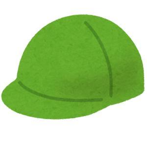 中国では緑色の帽子がタブーらしい&日豪のタブー