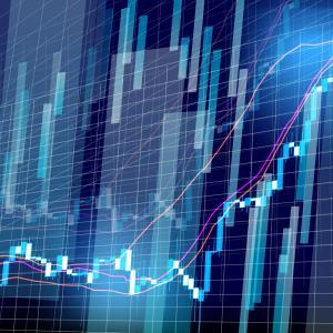 2020年9月 保有株状況