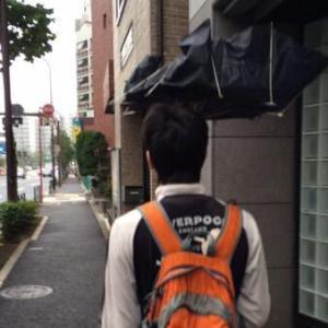 ぷよらー紹介【drapom】