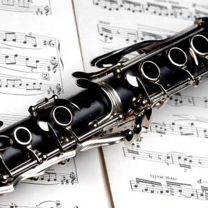 勉強が捗る!集中できるBGMはジャズがいい