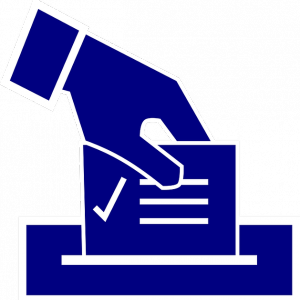 投票率が低かった都知事選。選挙の投票率を上げるには?