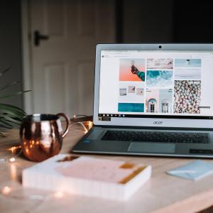 広告収入0のブログ初心者の私が稼げるまで過程を晒します②(SEOについての自分向け教科書づくりを始める)