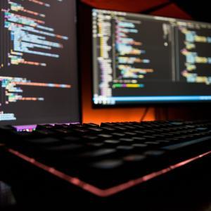 conda createやconda installで必要なバージョンが見つからない場合の対処方法