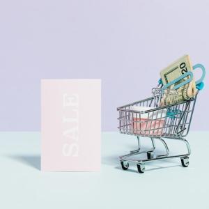 知っておくと便利。買い物で使える6つのお得なオランダ語